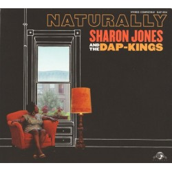 Sharon Jones And The...