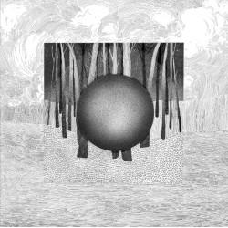 Penumbra Vortex – Phases LP