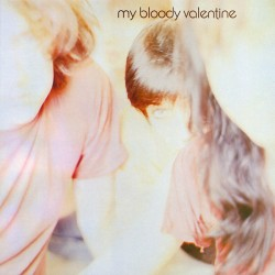 My Bloody Valentine –...