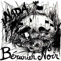 Bérurier Noir – Nada LP