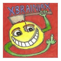 xBrainiax / The Lettuce...