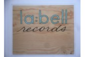 labell records